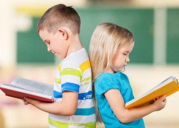 NEOLOGOPEDIA | Poradnia Psychologiczno-Logopedyczna - starter szkolny