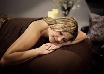 Gabinet masażu Edyta Prus