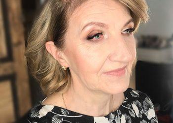 Druga Strona Lustra - make up