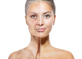 Masu Masu - facemodeling – masaż liftingujący twarzy