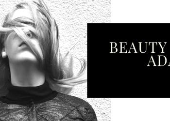 Beauty Zone Katarzyna Adamczyk