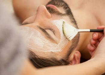 Centrum Kosmetologii Kirey Gliwice - zabieg na twarz indywidualnie dobrany do potrzeb i problemów skóry
