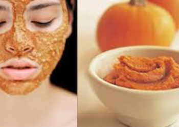 Art of Cosmetology - rhonda allison pumpkin enzyme peel