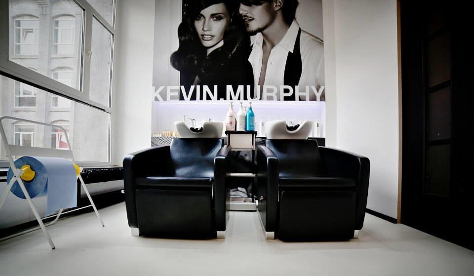 Pierwsze Piętro-kosmetyka-fryzjerstwo - galeria zdjęć
