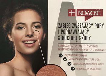 Pracownia Kosmetyczna Pracownia Fryzjerska - architect peel