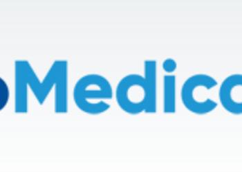 Biomedica - Przychodnia leczniczo rehabilitacyjna