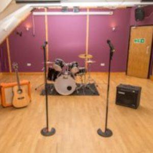 Rehearsalstudioinsouthampton300x200