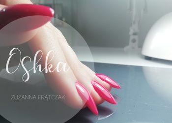 Studio Oshka
