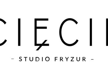 Cięcie Studio Fryzur