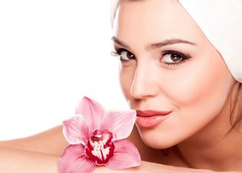 Victoria Day Spa luxury na Rynku - babor advanced biogen