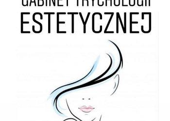 Gabinet Trychologii Estetycznej