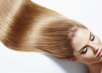 Atelier Beuatyker  - keratynowe prostowanie włosy do pasa i dłuższe