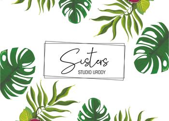 SISTERS Studio Urody