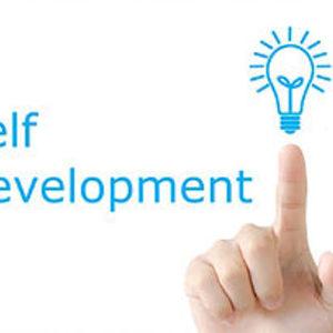 Selfdevelopment