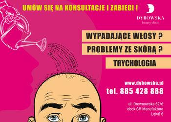 Dybowska kosmetologia
