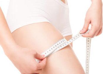 MODERN ESTETIQUE - liposukcja kawitacyjna mesoboost tkanka tłuszczowa + celluit