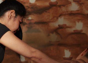 22 Thai&Beauty - 13. masaż ciała z peelingiem 90 min / body massage with peeling 90 min