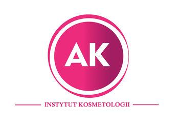 Instytut Kosmetologii Agnieszka Kowalewska