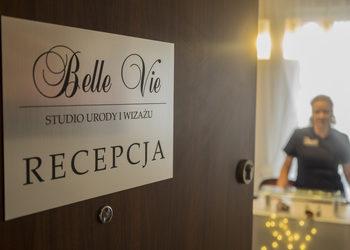 Studio Urody Belle Vie