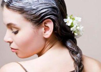 Salon Gnatyshyn - pielęgnacja skóry głowy biorganicare