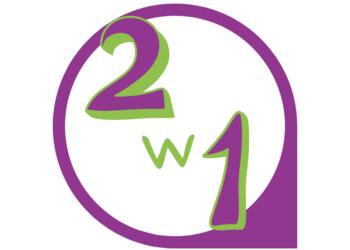 Centrum Medycyny Ekologicznej - konsultacja i plan żywieniowy 14 dniowy dla 2 osób
