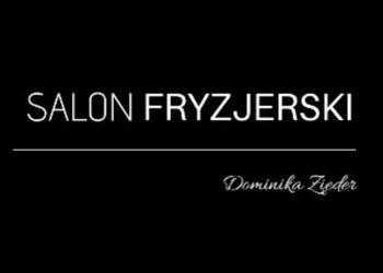 Salon Fryzjerski Dominika Zięder