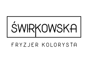 Świrkowska - Fryzjer Kolorysta