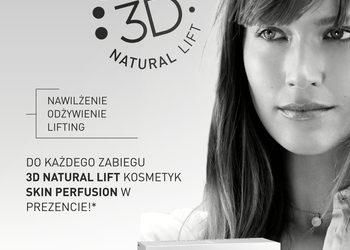 Klinika JustSkin  - 3d naturallift filorga 2ml