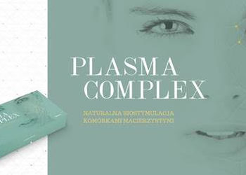 Klinika JustSkin  - plasma complex