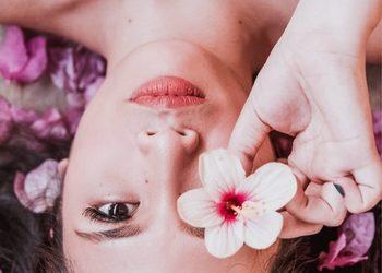 FOOT STOP - masaż refleksologiczny twarzy