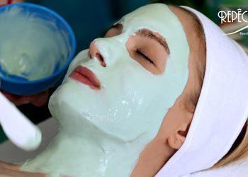 NoGravity SPA - zabieg hydra dew® express lift moisture mask