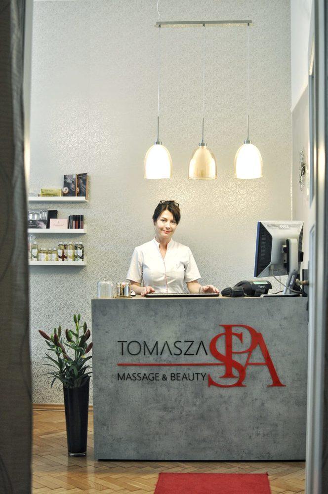 TomaszaSPA - galeria zdjęć