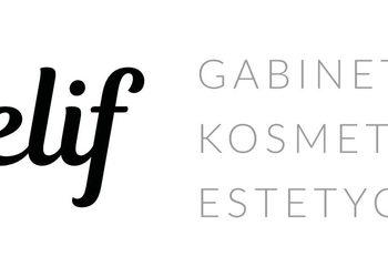 Elif - Gabinet Kosmetologii Estetycznej