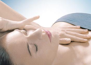 Klinika Piękna MaVie - beauty hydration ritual - zabieg nawilżająco-upiększający