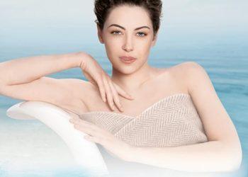 Klinika Piękna MaVie - hyaluronic marine treatment - wygładzenie i wypełnienie zmarszczek