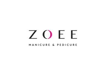 ZOEE manicure & pedicure