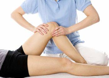 Centrum Rehabilitacji i Kosmetologii Lascada - masaż sportowy