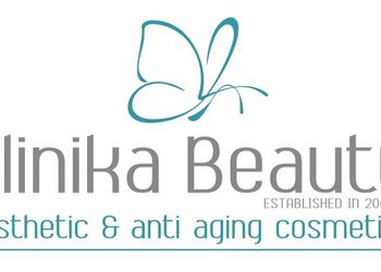 Klinika Beauty
