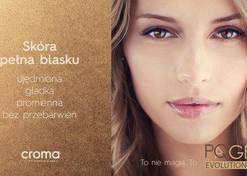 Klinika JustSkin  - pakiet open na zabiegi kosmetologii estetycznej