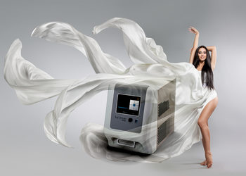 M Estetic- Laser & Beauty Clinic - the epi lab bikini