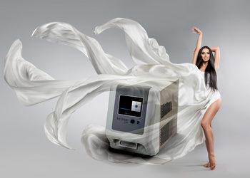 M Estetic- Laser & Beauty Clinic - the epi lab broda kobieta\ mężczyzna