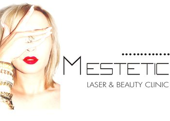 M Estetic- Laser & Beauty Clinic