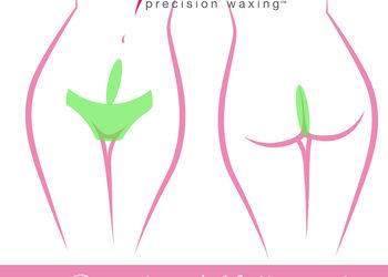 Gabinet Ingenium - depilacja bikini  brazylijska/hollywood  lycon hot-wax