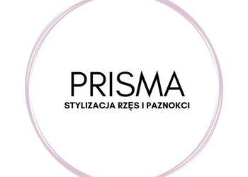 Prisma. Stylizacja Rzęs i Paznokci.