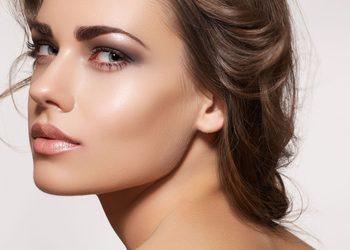 Studio Kosmetologii Looksus - azelaic peel