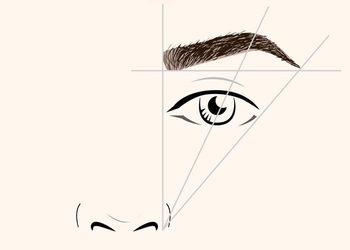 NoGravity SPA - kurs stylizacji oprawy oka perfect eye