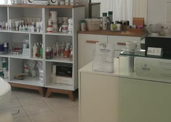 Kosmetyka Zdrowia i Urody
