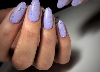 Cindy Nails - uzupełnienie żelu kolor