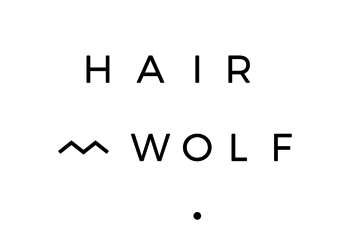HairWolf
