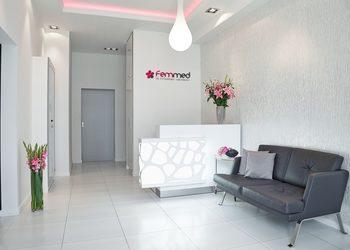 Femmed Klinika Dr Potembska-Eberhardt